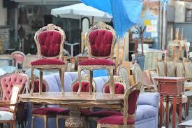 craigslist baltimore md furniture home 1536 x 1024