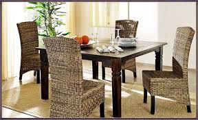 Esstisch Quadratisch Ausziehbar Weiß Gartentisch Quadratisch