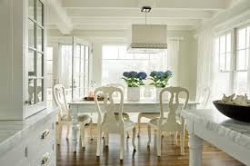 antique white wash dining set. interesting marvelous white wash dining room set gray washed table design ideas antique