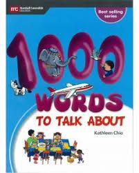 Times Vocabulary Series English Subject Preschool Singapore