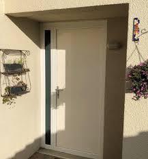 parkwood fibreglass entry door panel