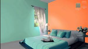 Interior Paint Color Living Room Decorate With Inviting Peaches Youtube
