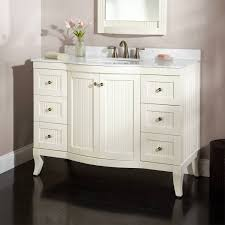 bathroom vanities 48 inch. Image Of: White Bathroom Vanity 48 Inch Bathroom Vanities Inch