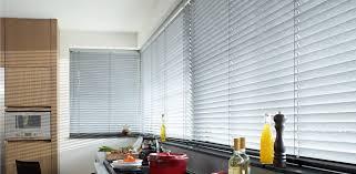 RB 500  Hunter Douglas Contract  ArchDailyDouglas Window Blinds