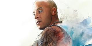 XXX The Return Of Xander Cage Screen Rant