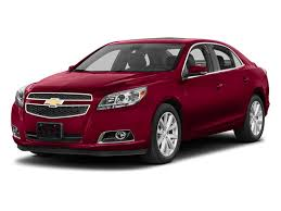 Malibu 99 chevrolet malibu : 2013 Chevrolet Malibu Price, Trims, Options, Specs, Photos ...