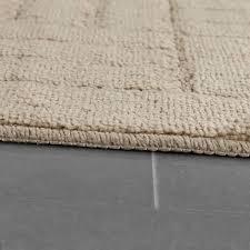 Teppich Waschen So Gehts Richtig