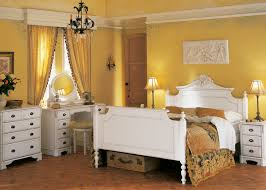 amazing painted bedroom furniture contemporary painted bedroom furniture furniture for modern living bedroom furniture painted