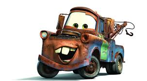 car toons mater. Fine Mater Tow Mater Cars Movie And Car Toons