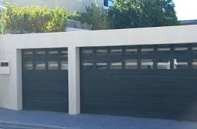 single garage door screen double garage door installing springs single garage door screen with zipper