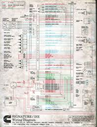 cummins engine wiring diagram wiring diagram libraries ism wiring diagram trusted wiring diagram onlinecummins engine wiring diagrams wiring library 1990 peterbilt 379 wiring