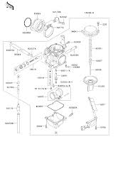 bikebandit com 1998 kawasaki bayou 300 wiring diagram schematic search results (0 parts in 0 schematics)