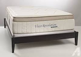 bed boss mattress. Contemporary Boss Trundle Bed For Sale In Jacksonville Florida Classifieds U0026 Buy And Sell   Americanlistedcom On Bed Boss Mattress