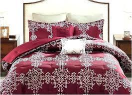 baseball bedding baseball bedding full size baseball bedding full size vintage baseball bedding lovely bedding