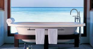 the world s best hotel baths in pictures daily mail throughout bath tubs design 10
