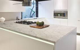 womag s new premium selection of granite slabs unusual granites