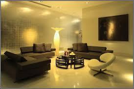 Living Room Budget Small Living Room Design Ideas On A Budget Thelakehousevacom