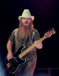 The trio's other members, billy gibbons and frank beard, announced hill's death in a. Dusty Hill Of Zz Top Zz Top Tops Leo