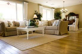 finding a rug that is outside of the off the rack 5x7 8x10 or 9x12 area rugs is difficult and if you find that rug maybe you want a 10x10 square
