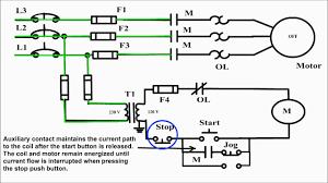 start stop wiring diagram on maxresdefault wiring diagram start stop contactor wiring diagram start stop wiring diagram on maxresdefault