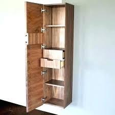 wall mounted storage cabinets ikea. Brilliant Wall Bathroom Storage Wall Cabinets Mounted  Wonderful  To Wall Mounted Storage Cabinets Ikea U