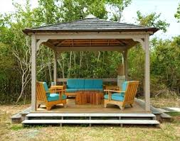 wooden gazebo canopy outdoor wooden gazebo gallery canopies and gazebos outdoor wooden gazebo wooden pergola wooden gazebo