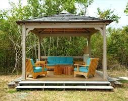 wooden gazebo canopy outdoor wooden gazebo gallery canopies and gazebos outdoor wooden gazebo wooden pergola