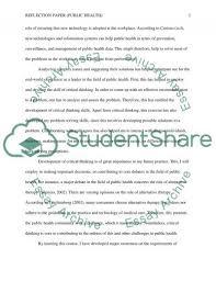 public health research paper example topics and well written  public health essay example text preview