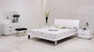 contemporary metal furniture. Contemporary Metal Furniture S