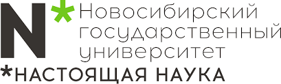 Гуманитарный институт Журналистика