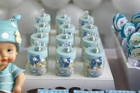 baby shower ideas for a boy baby boy shower decoration ideas diy baby shower decoration ideas