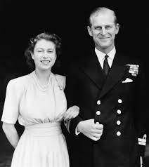 Príncipe Philip morre aos 99 anos; veja fotos | Mundo