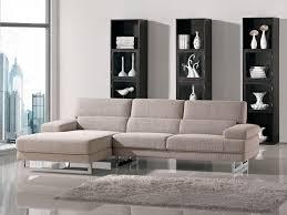 affordable modern furniture dallas. Affordable Modern Furniture Dallas Contemporary Decor All Design Adorable Decoration Home Interior Exterior Decorating