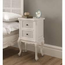 Bedroom Beautiful Short Nightstand Bedroom End Tables