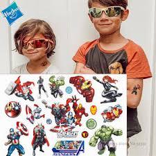 <b>spiderman tattoo</b> — купите <b>spiderman tattoo</b> с бесплатной ...