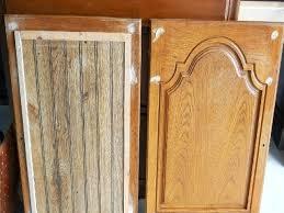 kitchen cabinets doors replacement kitchen cupboard doors replacement nz