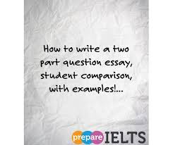 best prepare ielts images ielts benches and  three types of students essay samples three types of students essay research paper outline format chicago style termpaper collection banks could have the