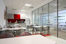 office cafeteria design enchanting model paint. office cafeteria design enchanting model paint color new in c