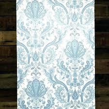 blue and grey wallpaper gray wallpaper border blue and gray wallpaper paisley wallpaper collection d interiors