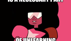 fabulous intersectional feminism memes that support amp celebrate   fabulous intersectional feminism memes that support amp celebrate all women