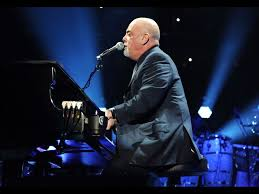 madison square garden concert billy joel s 65th birthday concert