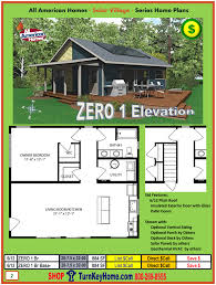 Small Picture Skylar All American Modular Home Ranch Collection Plan Price Homes