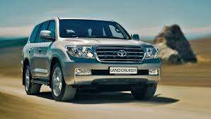 Armored Vehicles In Dubai Uae Armored Cars For Sale