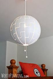 ikea lighting pendants. Ikea Lighting Pendants H