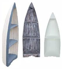 ocean themed furniture. Seaside Furniture In The UK Ocean Themed I