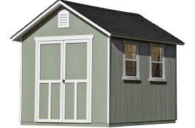 garden sheds home depot. Full Size Of Backyard:n Co Beautiful Home Depot Backyard Sheds Wood Storage Shed Kit Garden
