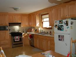 Kitchen Refacing Sears Kitchen Cabinet Refacing Home Design Image Top In Sears