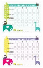8 Best Potty Training Rewards Images Potty Training