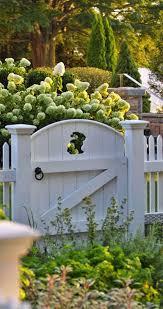 Small Picture 603 best Garden Gates Gateways images on Pinterest Windows