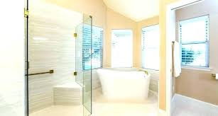 How To Price A Bathroom Remodel Price For Bathroom Remodel Pophistory Info